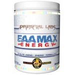 Primeval Labs EAA Max Energy – <span> $19ea </span> W/Coupon