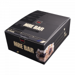 REDCON1 MRE Bar - <span>$22 / Box Shipped!!</span>