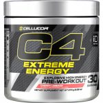 Cellucor C4 Extreme Energy - <span> $19.99 Shipped</span>