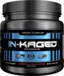 In Kaged – <span> $19.87 </span> W/Coupon