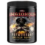 Anabolic Science Labs INSIDIOUS - <span>$13.5EA</span> All Time Best