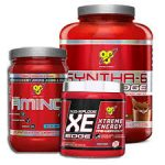$70 OFF BSN Supplements <SPAN>Huge Savings - All Products</Span>