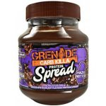 Grenade Carb Killa Protein Spread - <span>$10 Shipped</span>