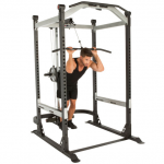 Fitness Reality Olympic Power Cage - <span>$552 Shipped</span> w/Coupon