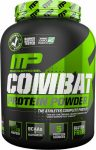 4LB MusclePharm Combat Powder - <span> $30 Shipped</span>