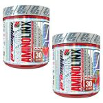 Pro Supps Amino Linx - <Span> $11.99ea</span> w/Supplement Hunt Coupon