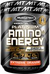 MuscleTech Platinum Amino + Energy -  <span> $13.99 </span>