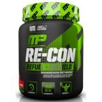 MusclePharm Re-Con - <span>$19.99EA</span>