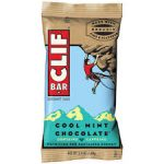 12/pk Clif Bars - <span> $6.99 Shipped</span> w/Amazon Coupon