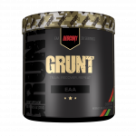 RedCon1 Grunt EAA - 90 servings - <span>$31.99!</span> Blowout price!
