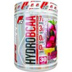 ProSupps HydroBCAA (90 serv) - <span> $29.99</span>