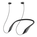 Plantronics BackBeat GO 2 Bluetooth Headset - <span>$9.99 Shipped </span>