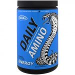 Cobra Labs Daily Amino - <span> $10 </span> w/Coupon