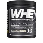 1LB Cellucor Cor-Performance Whey - <span> $11.98 + Free Shipping</span>