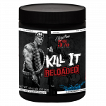 Rich Piana - Kill It Reloaded  - <SPAN>$21 Shipped!!</SPAN> [Limited QTY]