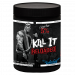 Rich Piana &#8211; Kill It Reloaded  &#8211; <SPAN>$21 Shipped!!</SPAN> [Limited QTY]