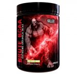 Killer Labz BRUTE BCAA -  <span> $29.99 Shipped</span>