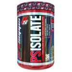 4LB ProSupps PS Isolate -  <span> $24.99 </span>