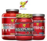 BSN - <span>One Day Blowout Deals</span>