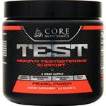 Core Nutritionals : Test