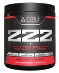 Core Nutritionals Core ZZZ