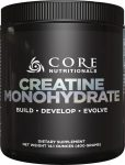 Core Nutritionals Creatine Monohydrate