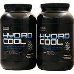 3LB Ultimate Nutrition Hydro Cool Protein- <span> $38EA</Span> w/Coupon