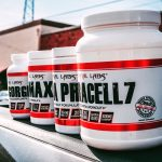 Primeval Labs <Span>BOGO50 + 20% OFF Sitewide </span> 2 Days Only