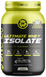 BN LABS Ultimate Whey Isolate - <span>$15EA!</span> [One of the best Isolates ever!]