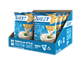 Quest Nutrition Quest Tortilla Protein Chips