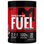 MTS Nutrition Machine Fuel (30s) - <span> $19.91</SPAN>
