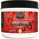 Controlled Labs White Flood Classic - <span> $14.6EA!</span> All time best