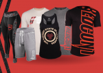 ALL REDCON1 APPAREL - <span>50% OFF + FREE SHIPPING!</span> From $7.5
