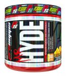 ProSupps Mr Hyde (15s) - <span>$7.5EA</span>