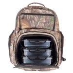 Six Pack Fitness - EXPEDITION BACKPACK 300 <span>$89 Shipped</span>