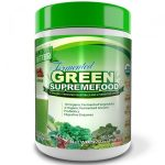 Fermented Green SupremeFood - <Span> $11.99EA </span> w/Supplement Hunt Coupon