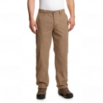Columbia Men's ROC II Pants - <span>$24.99 Shipped</span>