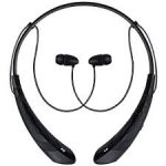 Bummd Wireless Bluetooth Headphones - <span> $9.99 Shipped </span> w/Coupon