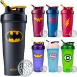Blender Bottle DC Comics - <SPAN>$10.96 </SPAN>