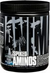 Animal Spiked Aminos - <span> $13.5EA</span> w/Coupon