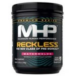 MHP Reckless - <span> $13.99 </span>