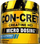 CON-CRET Creatine -  <span> $14.81 Shipped </span>