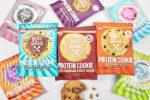 Buff Bake Protein Cookie <span> $13/Box + $20 OFF $100 </SPAN>