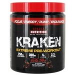 Extra 30% OFF Sparta Nutrition - <span>KRAKEN (OG DMHA) - $31</span> Plus more deals