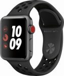 Apple Watch Nike+ Series 3 - <span> $259 Shipped</span>