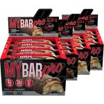 48 Pro Supps My Bar Pro - <Span>$47.99</span> w/Coupon