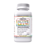 FINAFLEX ACTIVE MULTI (30 days)- <span>$8.99EA</span> (All time best)