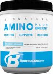 Signature Amino Plus Energy - <span> As low as $12</span> w/Coupon