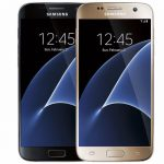 Refurb Unlocked Galaxy S7 32GB 4G Phone - <SPAN>$167.99 </SPAN>