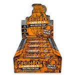 12/pk Grenade Carb Bar - <span> $20.99 Shipped</span>
